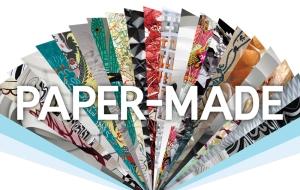 paper_made_fan1